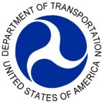 US-Department-of-Transportation